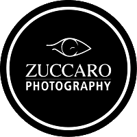 LOGO_ZUCCAROPHOTOGRAPHY